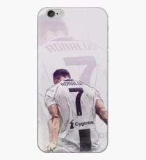 Abbildung CR7 iPhone-Hülle & Cover
