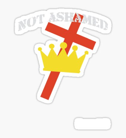 ROM 1:16 Sticker