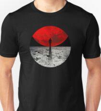 HOMESICKNESS T-Shirt