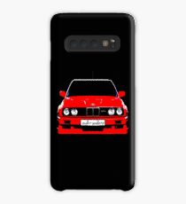 Produced For Homologation - E30 Inspired Case/Skin for Samsung Galaxy