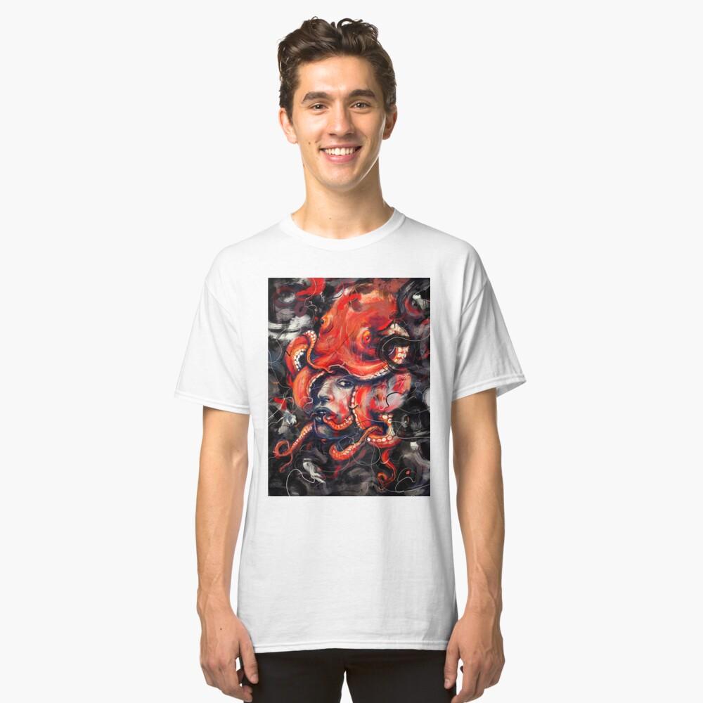 Empress Octo Classic T-Shirt