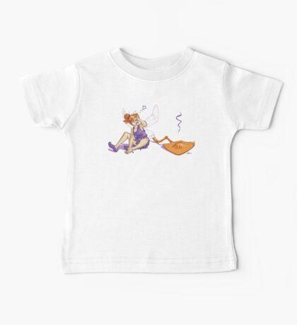 Flyswatter Kids Clothes