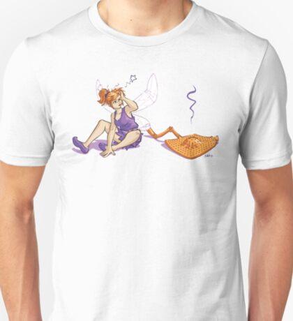 Flyswatter T-Shirt