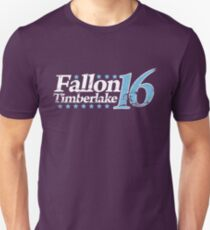 Fallon 16 T-Shirt