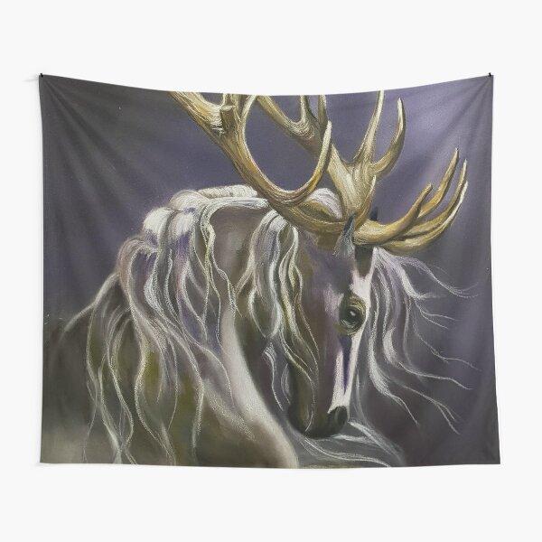 HorDeer Tapestry