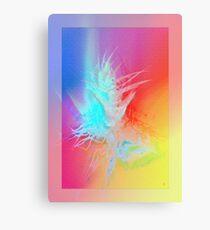 Lightness Canvas Print
