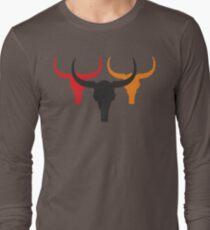 Rancho Pattern T-Shirt