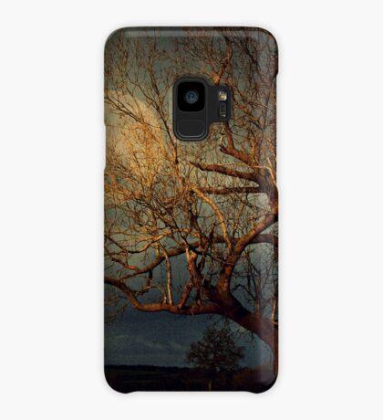 I'm Still Standing Case/Skin for Samsung Galaxy