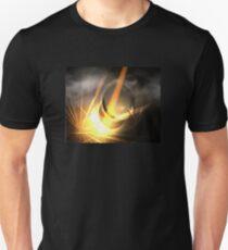 SUPANOVA T-Shirt