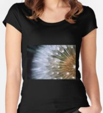 Timeless! Women's Fitted Scoop T-Shirt