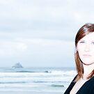 meine schöne Schwester  by Jenny Miller