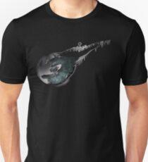 Final Fantasy Remake Unisex T-Shirt