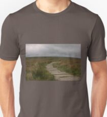 The Path To Nowhere! T-Shirt