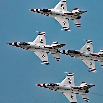Thunderbirds: Diamond - 2 by woodeye518