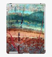 Out of Africa iPad Case/Skin