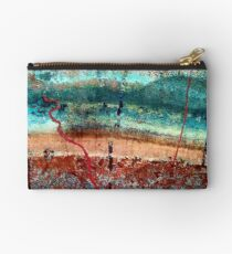Out of Africa Studio Pouch