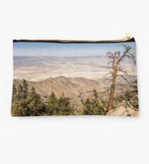 The Scraggly Tree Studio Pouch