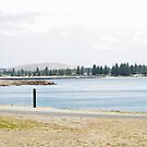 Victor Harbour South Australia by gillyisme53