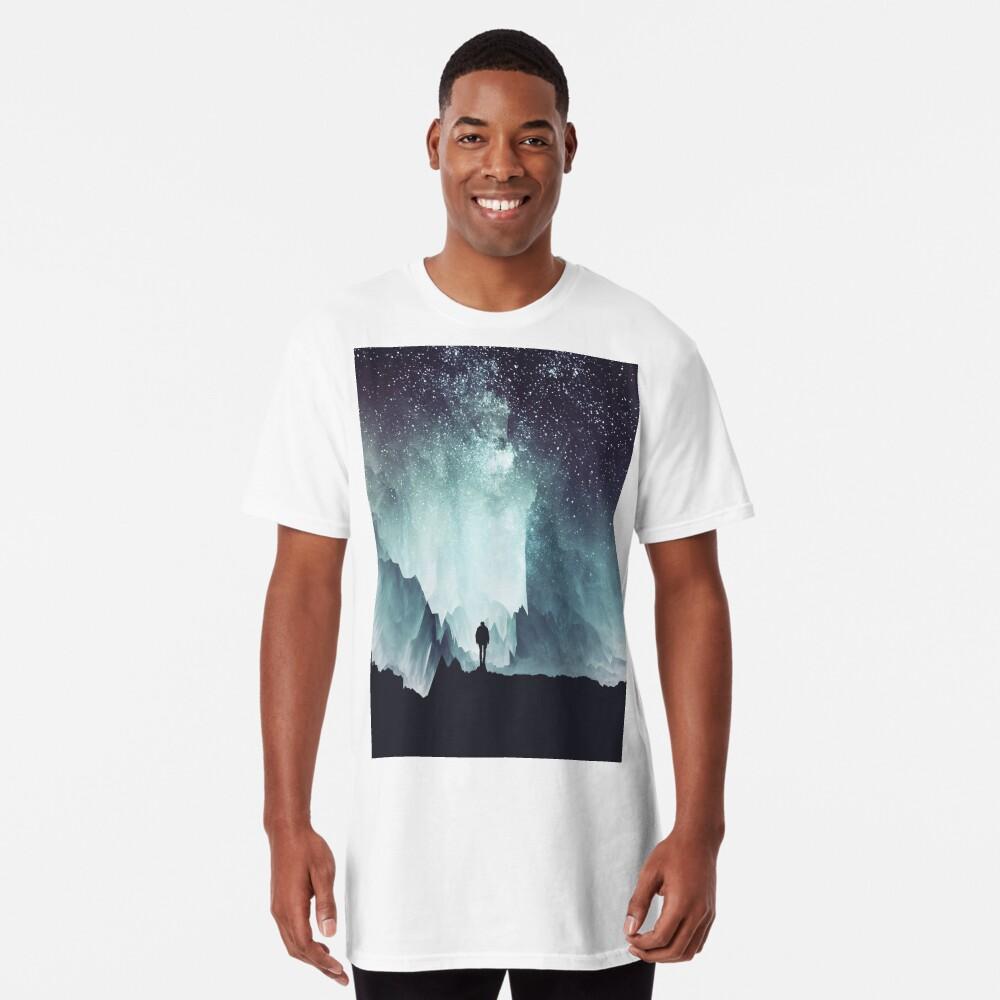 Northern Long T-Shirt
