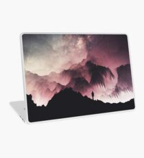 Night Laptop Skin