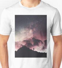 Night Slim Fit T-Shirt