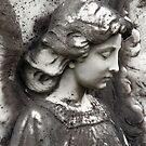 Kathleen's Angel by Bernadette Watts