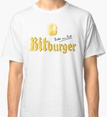 Germany - Bitburger Beer Classic T-Shirt