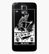 Funda/vinilo para Samsung Galaxy XIII