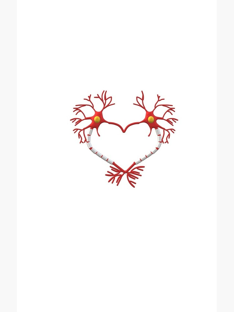 Do you love neurons? by thepurplelilac