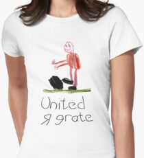 United are great T-Shirt