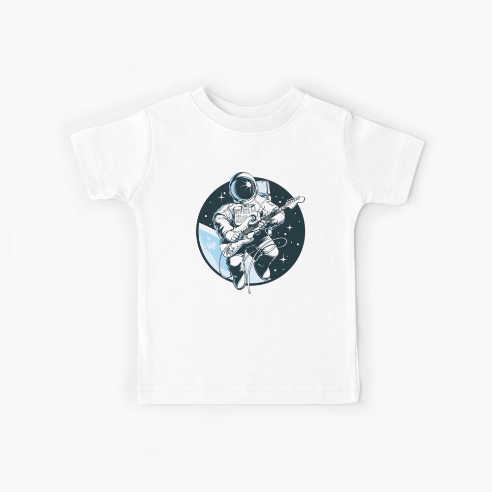 asteroidday 8 Kids T-Shirt