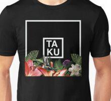 Tribute to Ta-Ku Unisex T-Shirt