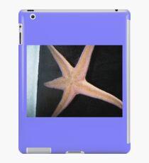 Beautiful Starfish Ipad Case iPad Case/Skin