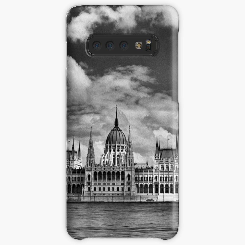 Országház Case & Skin for Samsung Galaxy