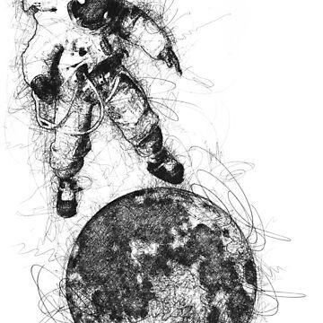 spaceman by fer3407xzhtvz8
