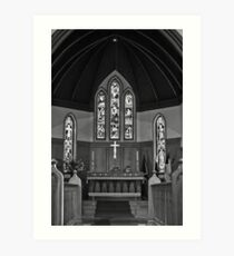St. Paul's Art Print