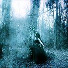 Image of Enchantment by KatarinaSilva