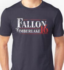 Fallon T-Shirt