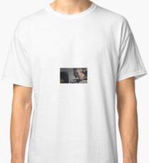 Matilda Classic T-Shirt