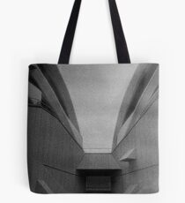 Opera House  .. a different view Tote Bag