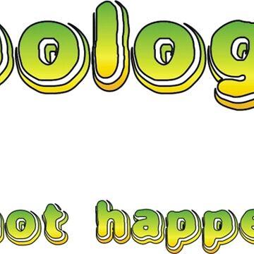 I Apologize. by colorfulbundles