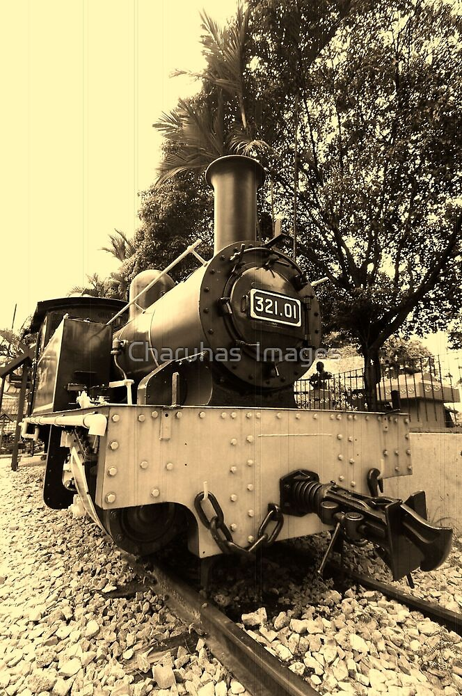 Remembering My Childhood Days by Charuhas  Images