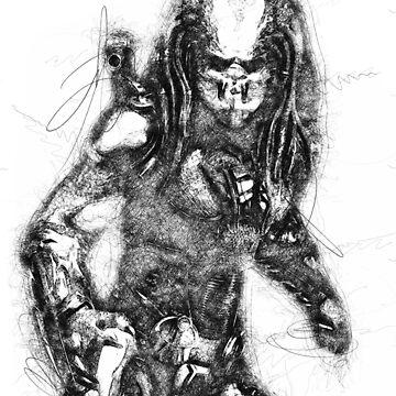 predator by fer3407xzhtvz8