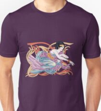 Languid Unisex T-Shirt