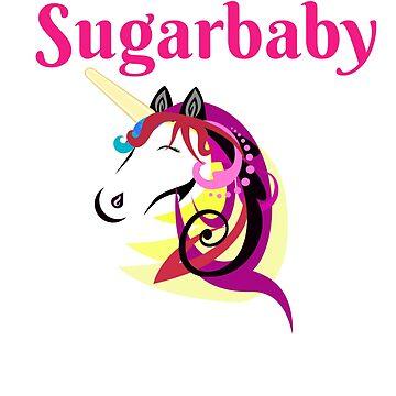 sugarbaby by ShyneR