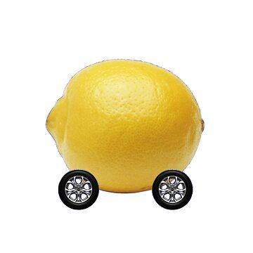 Meme de limon de Mier8