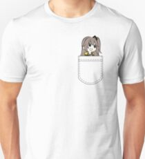UMP45 in your pocket Unisex T-Shirt