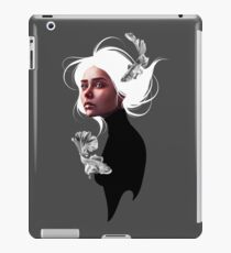 Venom iPad Case/Skin