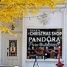 Shop Local by Kathilee