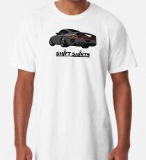 Beginning of a New Era - 959 Long T-Shirt